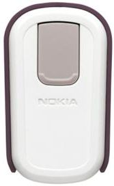 Bluetooth Headset Nokia BH-100