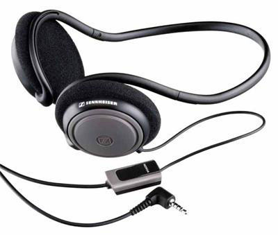 Nokia HS-81 Wired Stereo Headset