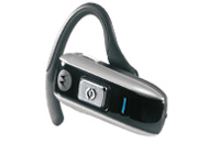 Motorola Bluetooth Headset H550